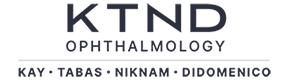 Ophthalmologists in Philadelphia | Kay, Tabas, Niknam