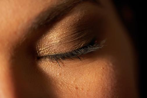 Ocuplastics Eye Lids