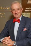 Michael Kay, M.D.