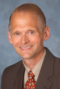 Robert B. Penne, M.D.