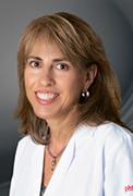 Janine Tabas, M.D.