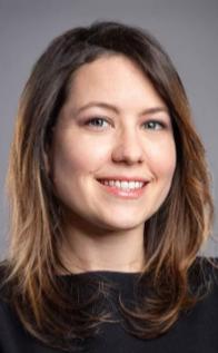 Hilary Brader, MD